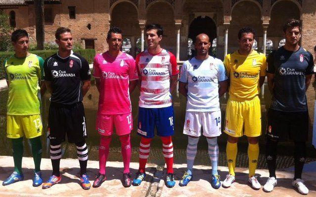كرة قدم حصري : أزياء فرق الدوري الاسباني لموسم 2012 - 2013 equipaciones-2012201