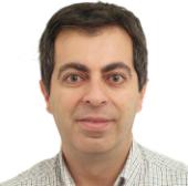 Julio Piñero