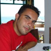 Sergio Yepes